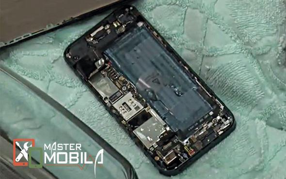 Восстановление-после-воды-iPhone2