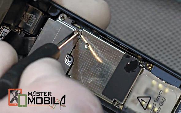Восстановление-после-воды-iPhone3