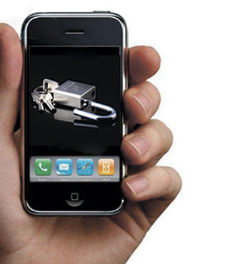 Прошивка-и-разблокировка-iPhone1