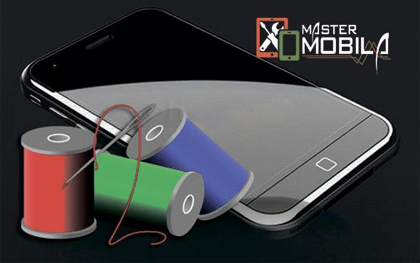 Прошивка-и-разблокировка-iPhone2