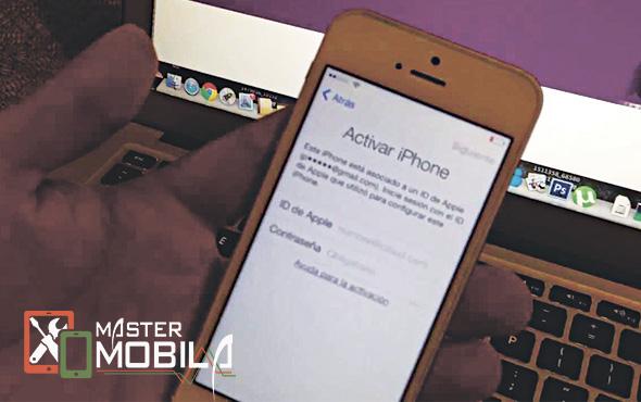 Прошивка-и-разблокировка-iPhone3