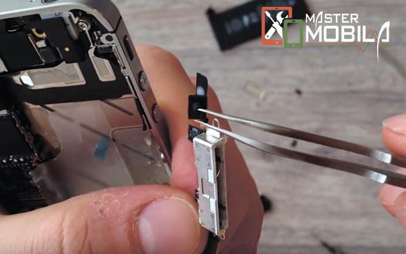 Ремонт-микрофона,-динамика-и-гарнитуры-iPhone2