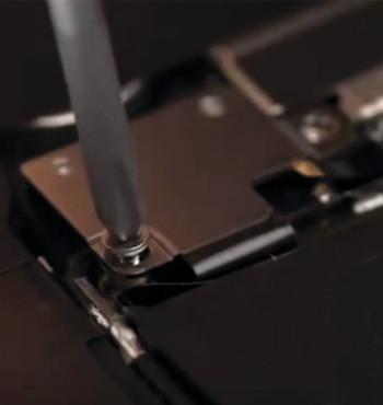 ремонт-камеры-iPhone1