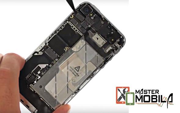 ремонт-камеры-iPhone3