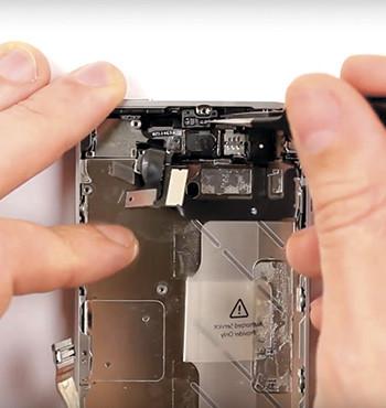 ремонт-кнопок-iPhone1