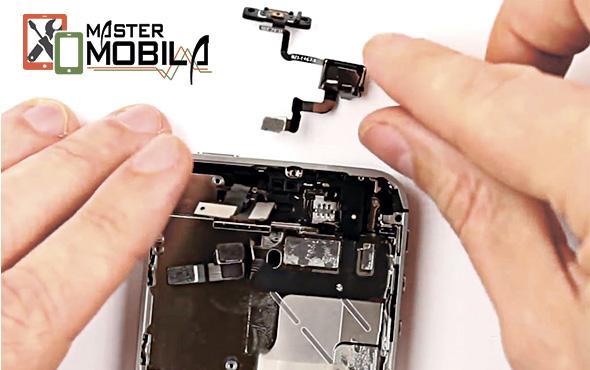 ремонт-кнопок-iPhone2