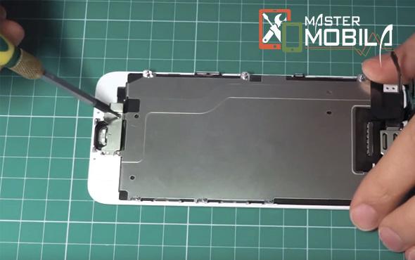 ремонт-экрана-айфон3