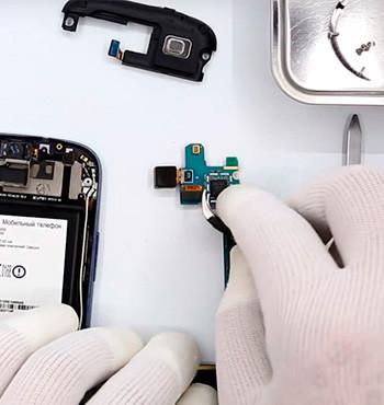 Ремонт-камеры-Samsung-Galaxy1