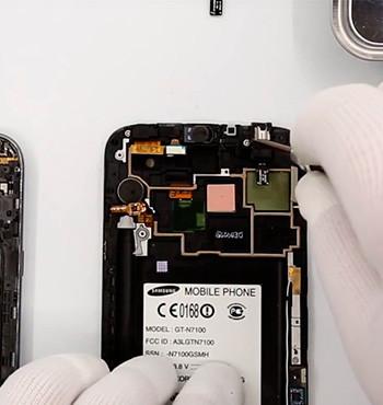 Ремонт-микрофона,-динамика-и-гарнитуры-Samsung-Galaxy1