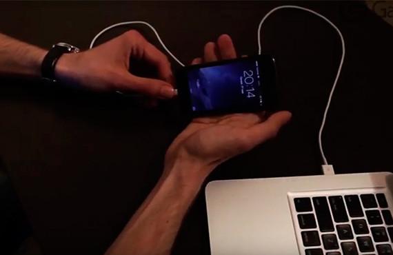 Ремонт-разъема-зарядки-синхронизации-iPhone1