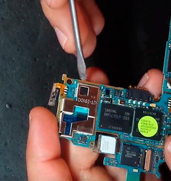 Ремонт-сети-Samsung-Galaxy1