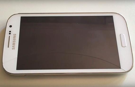 Ремонт-экрана-Samsung-Galaxy1