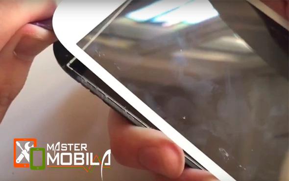 Ремонт-экрана-Samsung-Galaxy3