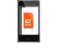 Смартфон, планшет не видит сим-карту или флеш