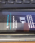 Прошивка и разблокировка Sony Xperia