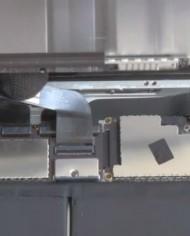 remont tachskrina ipad