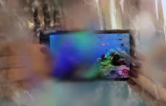 Восстановить после воды Sony Xperia