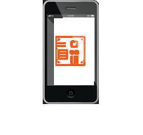 Замена материнской платы смартфона, планшета