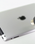 Замена задней крышки iPad
