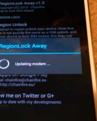 razblokirovat-Samsung-Note