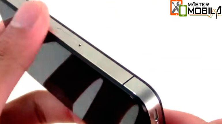 Общие вопросы ремонт iPhone 4 s