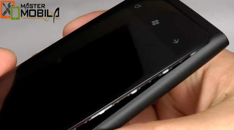 Ремонт мобильных телефонов Nokia (Нокиа)