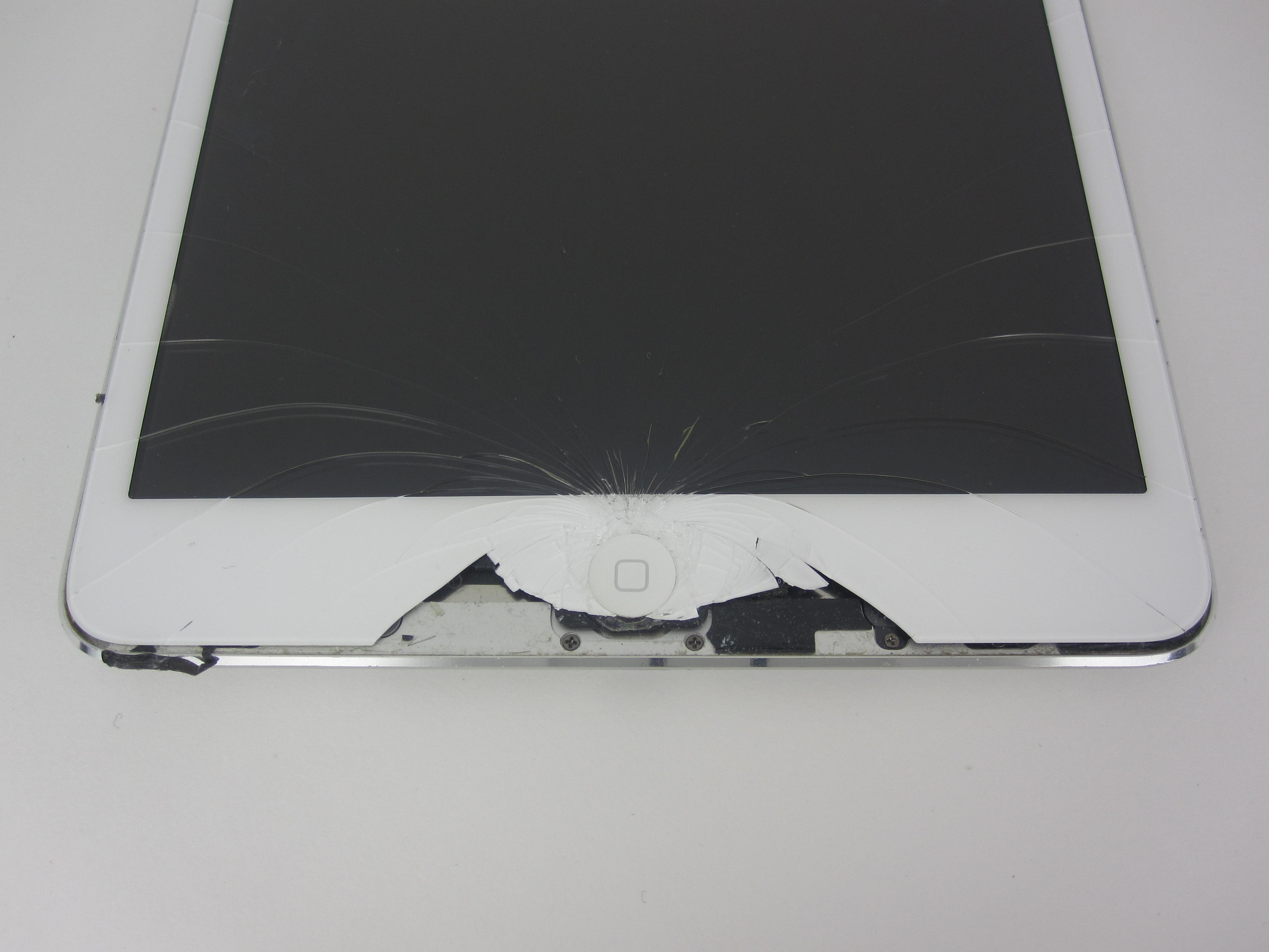 ремонт-аккумулятора-айпэдмини