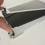 iPad mini замена стекла в MOBILA MASTER Москва Химки