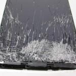 Nokia 630 замена разбитого стекла